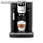 ✅ cafetera express philips HD8911/01 saeco incanto 15 bar 1,8 l 1850 w