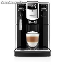 Cafetera Express Philips HD8911/01 Saeco Incanto 15 bar 1,8 l 1850 W Negro