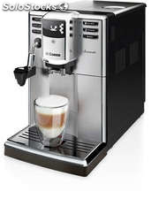 Cafetera Express philips HD8914
