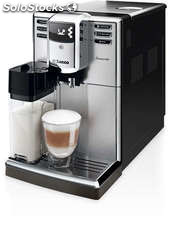Cafetera Express philips HD8917