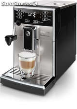 Cafetera Express philips HD8924