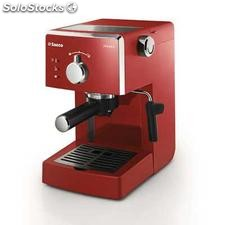 ✅ cafetera express philips/saeco HD8423/22 poemia ro