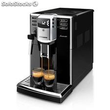 ✅ cafetera express philips/saeco HD8911/01 incanto c