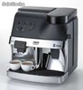 Cafetera Express Trevi Exclusive Spidem