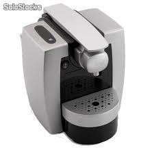Cafetera illy mitaca 100 caf s - Cafetera illy ...