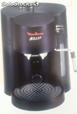 Cafetera moulinex expresso gusto a DP4 41