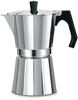 Cafetera oroley 3-t
