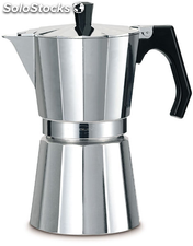 Cafetera oroley 6-t
