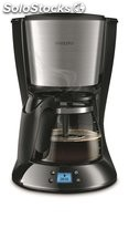Cafetera Philips Daily HD 7459/20