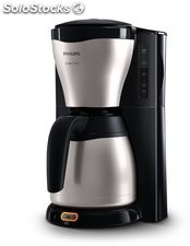 Cafetera Philips HD 7546/20