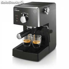 Cafetera philips hd-8423 15BARES