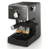 Cafetera philips saeco hd-8323 15BARES