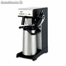 Cafetera TH 230/50-60/1