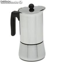 Cafetière Expresso Italienne 12 tasses - alza