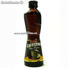 Cafetino - Licor de Café 5cl