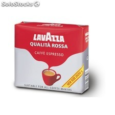 Caffè Lavazza in differenti formati