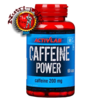 Caffeine Power (60 cap.)