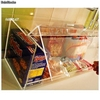 Caisse a bonbons en plexiglas cookin - Photo 2