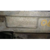 Caja cambios 5 v - suzuki swift sf berlina (ea) gti - 10.88 - 12.96 - Foto 3
