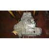 Caja cambios 6 v - volkswagen golf iv berlina (1j1) advance - 05.02 - 12.02 - Foto 3