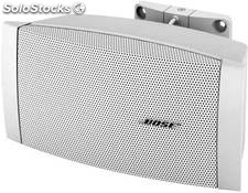 Cajas acústicas pared bose freespace ds 16 s