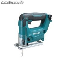 Caladora 10,8v litio-ion makita jv100dwe