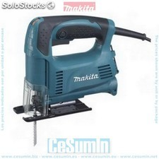Caladora 450w electronica con regulador 500-3100 cpm - MAKITA - Ref: