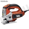 distribuidor black and decker
