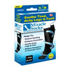 Calcetines Anti-Fatiga Miracle