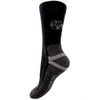 Calcetines anti-mosquitos tallas 39-42, Travelsafe TS0456M - Foto 1