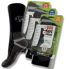 Calcetines anti-mosquitos tallas 39-42, Travelsafe TS0456M - Foto 2