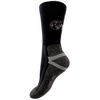 Calcetines anti-mosquitos tallas 43-46, Travelsafe TS0456L