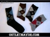 Calcetines caballero Mod. Executive. Outletmayor.