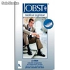 Calcetines compresión ligera soft jobst For Men