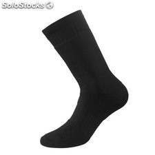 Calcetines fr