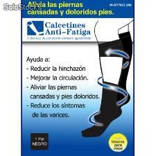 Calcetines Relax Miracle Socks Autentica Calidad - we gym