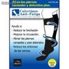 Calcetines Relax Miracle Socks Autentica Calidad - we gym - Foto 1