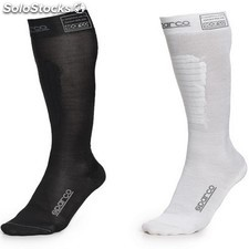 Calcetines sparco compression nr tg 40/41
