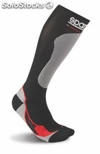 Calcetines sparco racing ms mediano 12 uds