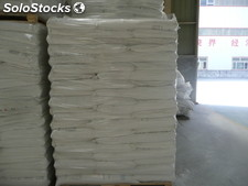 Calcined Kaolin c98