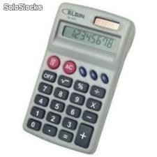 Calculadora Elgin Cb-1483