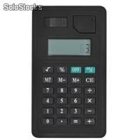 Calculadora rectangular - Modelo:AO-122
