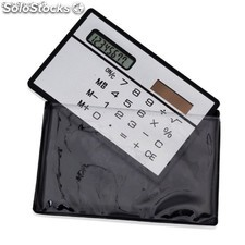 Calculatrice Pocket - MyProGift.com - 102977