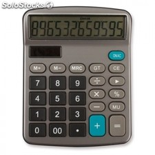 Calculatrice professionnelle c-285