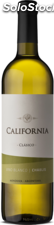 California Chablis 6x750