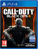 Call of duty black ops iii/PS4