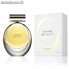 Calvin Klein - BEAUTY edp vapo 50 ml