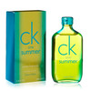 Calvin Klein - ck one summer 2014 edt vapo 100 ml