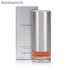 Calvin Klein - contradiction edp vapo 100 ml