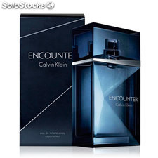 Calvin Klein - encounter edt vapo 100 ml